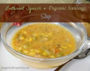 butternut-squash-organic-sausage-soup-1024x814