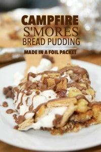campfire-snores-bread-pudding