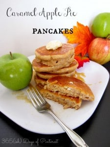 caramel-apple-pie-pancakes