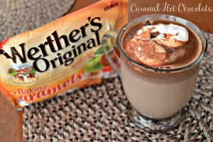 caramel-hot-chocolate