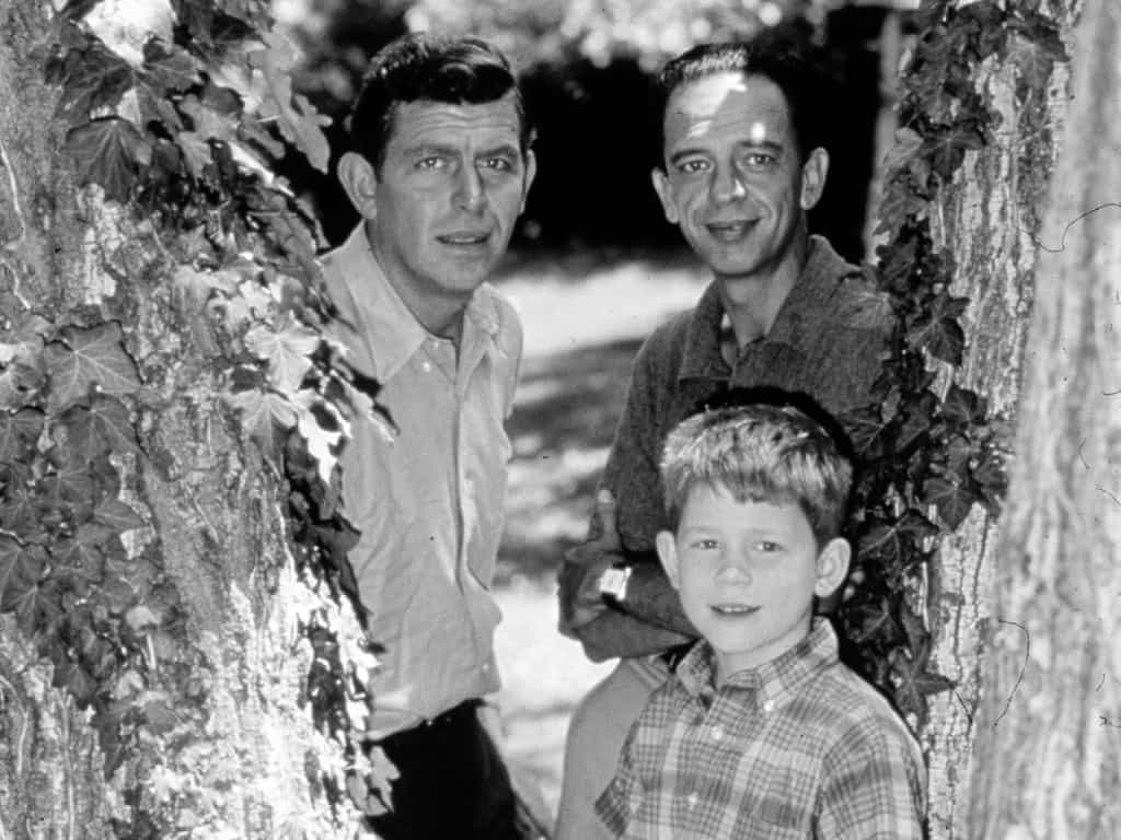 cast-of-the-andy-griffith-show-5
