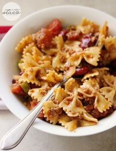 chili-pasta-salad2