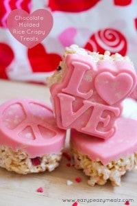 chocolate-molded-rice-crispy-treats1