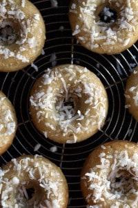 coconut-banana-bread-donuts-4-compressor