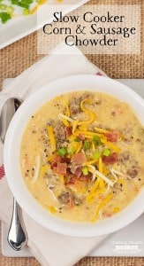 corn-and-sausage-chowder