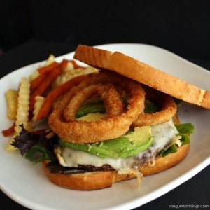 cowboy-burger-alexia-002squ