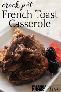 crock-pot-french-toast-pin