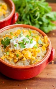 crock-pot-mexican-loaded-potato-soup-recipe-PEASandCRAYONS-0006xL