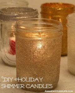 diy-holiday-shimmer-candles
