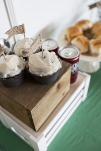 dr-pepper-cupcakes-college-football