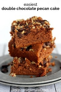 easiest-double-chocolate-pecan-cake-mm