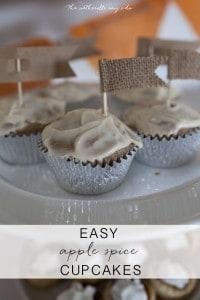 easy-apple-spice-cupcakes