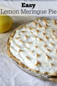 easy-lemon-meringue-pie-2-682x1024