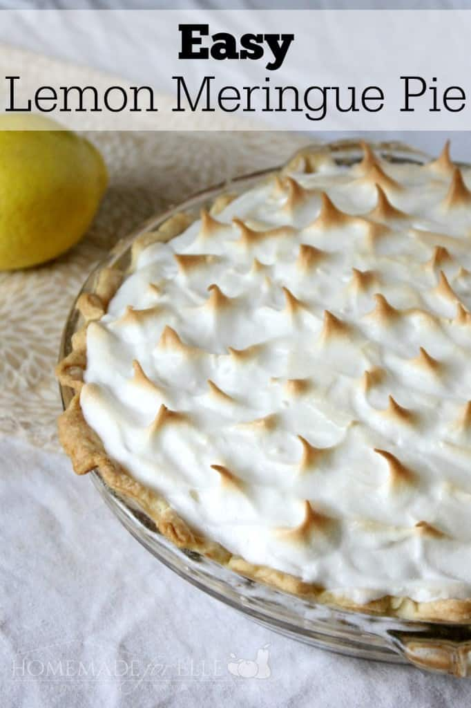 33 Mouthwatering Pie Recipes Love Pasta And A Tool Belt