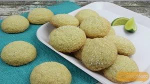 easy-lime-margarita-tequila-cookies-recipe
