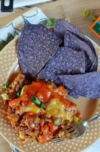 enchilada-rice-taco-bake-678x1024