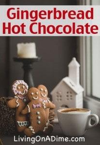 gingerbread-hot-chocolate-recipe