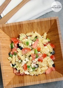 greek-pasta-salad3