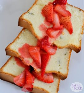 grilled-strawberry-basil-pound-cake-10