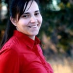Contributor Spotlight: Kay- Love, Pasta and a Tool Belt
