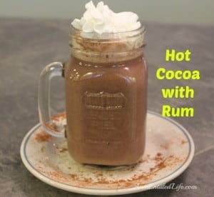 hot-cocoa-with-rum