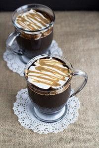 hot-fluffernutter-cocoa2