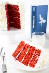 hunger-games-mockingjay-red-velvet-cake-recipe-3