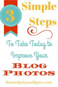 improve-blog-photos