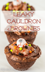 leaky-cauldron-brownies