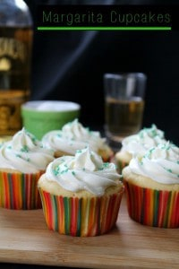 margarita-cupcakes1