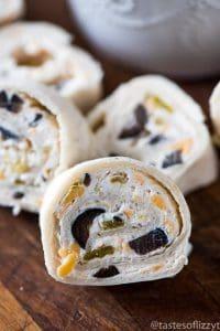 mexican-tortilla-rollups-recipe-6