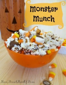 monster-munch-recipe