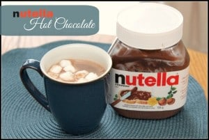 nutella-hot-chocolate-text-600x402