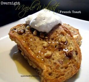 overnight-maple-walnut-french-toast1
