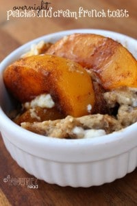 overnight-peaches-and-cream-french-toast