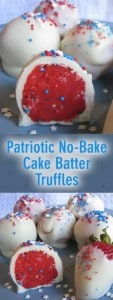 patriotic_cake_truffles_collage_may2013