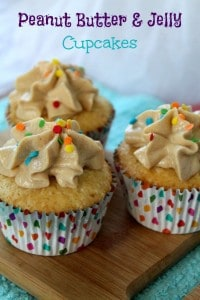 peanut-butter-jelly-cupcakes1