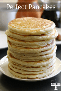 perfect_pancakes