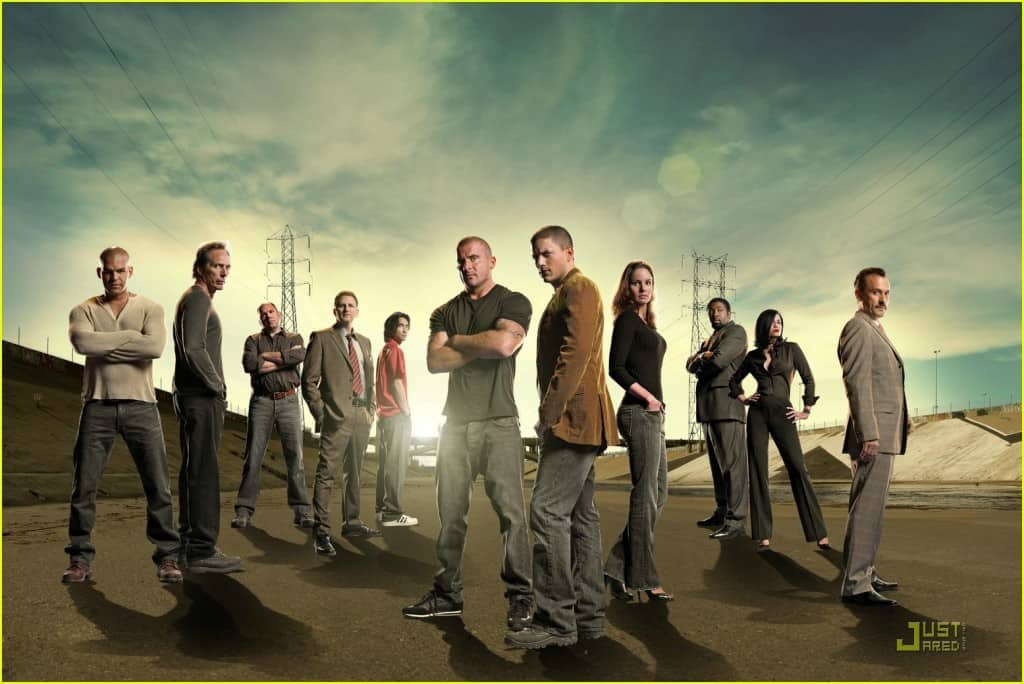 prison-break-season-4-promos-01