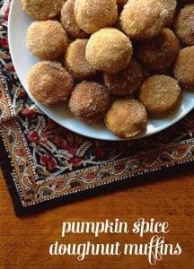 pumpkin_spice_doughnut_muffins_1