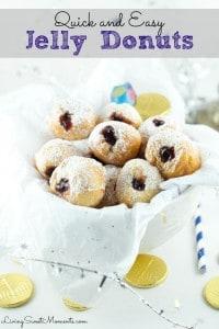 quick-jelly-donut-recipe-cover