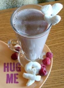 raspberry-hot-chocolate