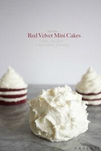 red-velvet-cake-recipe-dye-free-683x1024