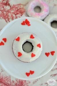 red-velvet-donut-3_wm