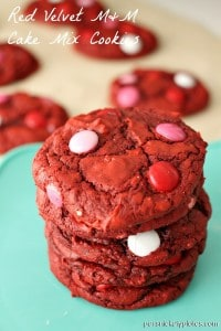 red-velvet-mm-cake-mix-cookies1