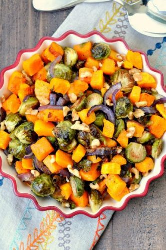 roasted-brussels-sprouts-butternut-squash-12-385x580