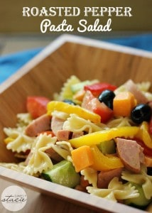 roasted-pepper-pasta-salad