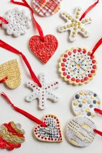 salt-dough-ornaments-18