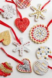 salt-dough-ornaments-18
