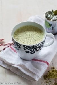 salted-matcha-white-hot-chocolate
